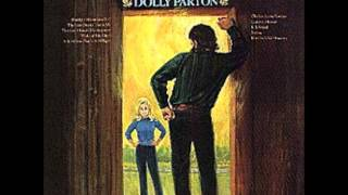 Dolly Parton 03 - Walls Of The Mind