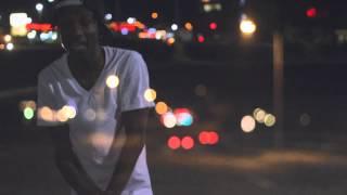game plan music video prod by m j e stardumb