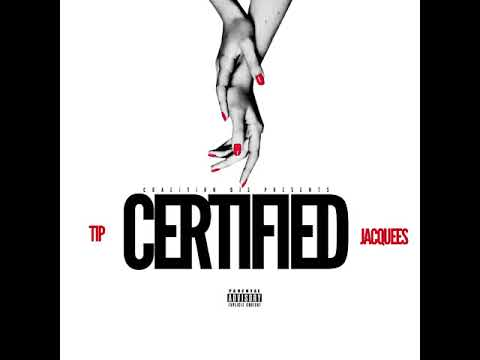 T.I. ft. Jaquees -