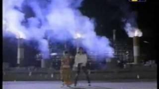 Michael Jackson Greatest Hits Megamixwmv (7 44 MB) 320 Kbps