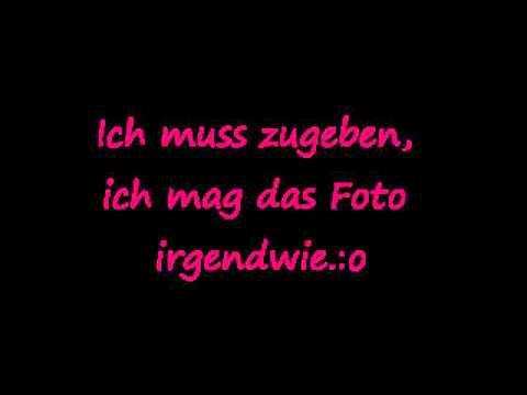 Happy Birthday, Beste Freundin!♥
