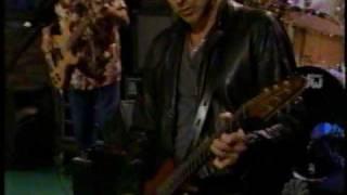 Fleetwood Mac ~ Say You Will ~ Live