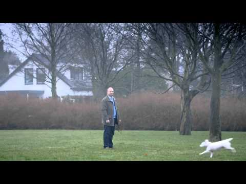 Volkswagen Golf 3 Doors Хетчбек класса C - рекламное видео 1