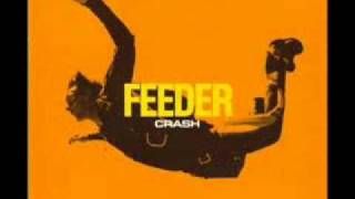 Feeder Undivided (B-side)