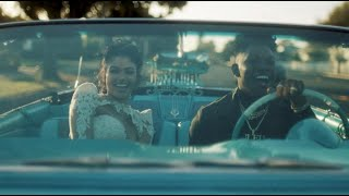 Yung Bleu - You're Mines Still (feat. Drake) [Official Video]