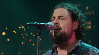 Drive By Truckers   18 Wheels of Love