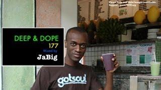 Bossa Nova Jazz Music Mix by JaBig (Samba Brazil Beach Lounge Playlist)