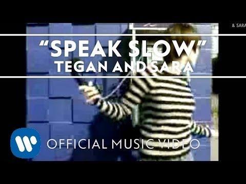 Speak Slow