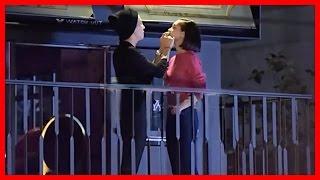 G-DRAGON x KIKO MIZUHARA SEOUL DATE | Koreaboo Viral