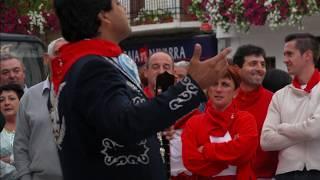 preview picture of video 'FIESTAS DE CÁSEDA 2003.wmv'