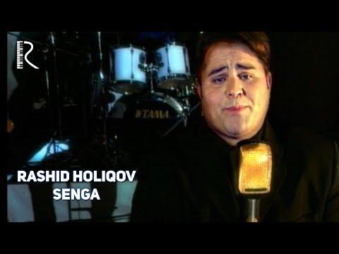 RASHID HOLIQOV MP3 СКАЧАТЬ БЕСПЛАТНО