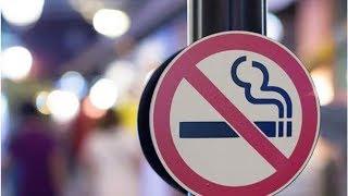 Sigara Zammı 2019 Parliament Kaç Para Oldu Yeni Zam DuckNews TV