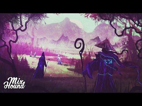 [Chillstep] Sappheiros – Restless