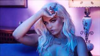 Bebe Rexha - (Not) The One (Audio)