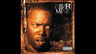 Killer Mike - A.D.I.D.A.S. (Feat. Big Boi & Sleepy Brown)