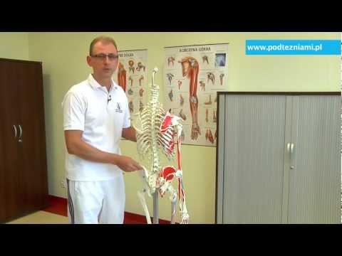 Zapalenie stawu kolanowego u dzieci objawy