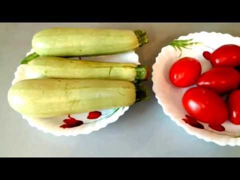 Цветочная пыльца в лечении печени