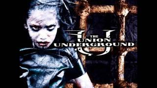 The Union Underground - South Texas Death Ride