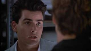 No Man's Land (1987) Video