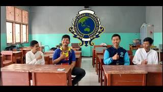 ADIWIYATA || English Club SMAN 1 CIKARANG SELATAN