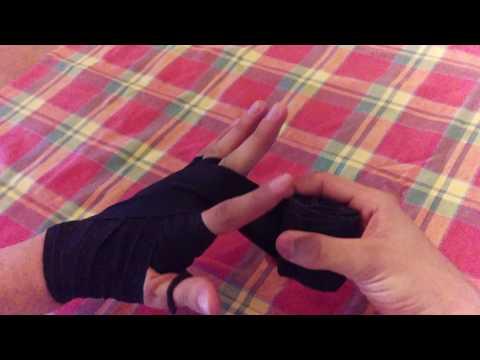 Wenn Rückenschmerzen während der Schwangerschaft