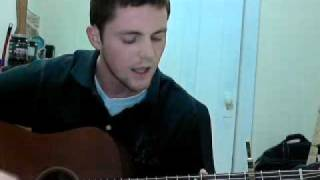 Deep Blue Sea (cover)