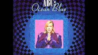 ABC - Ocean Blue (Chris' Seven Seas Mix)