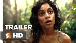 Mowgli: Legend of the Jungle Trailer #2 (2018)   Movieclips Trailers