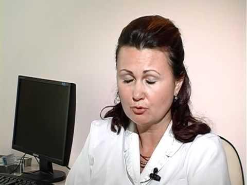 Сдать анализы на вич и гепатит в москве анонимно