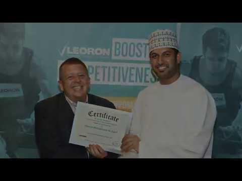 CIPP Certified International Procurement Professional Program ...