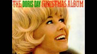Doris Day   Silver Bells 360p