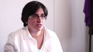 Centre for Health and Disability Assessments Video
