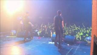 Inekafe - 30. február (live)