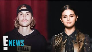 "Justin Bieber Feels ""Guilty"" About Selena Gomez's Hospitalization 
