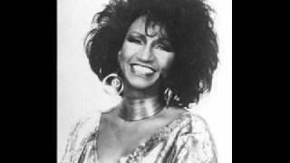 Cuando Estoy Contigo - Celia Cruz (Video)