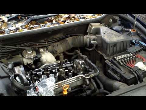 Der Lada der Beihilfe Lux der Aufwand des Benzins