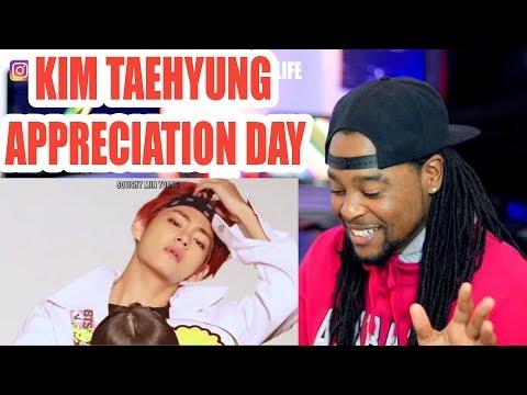 NCT U | Baby Don't Stop MV | SHOOK SHOOK SHOOK ! REACTION