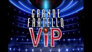 Grande Fratello Vip 2018/ Il reality show parte in anticipo: la diretta di Mediaset Extra si aprirà