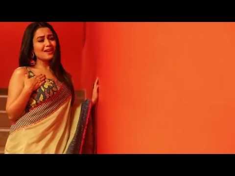 Tera Ghata Dj Tiger Prince Mp3 Download