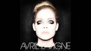 Avril Lavigne - It Ends Tonight (New Song 2015)