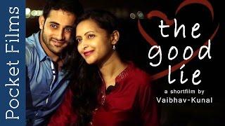 Secrets Of Happy Couples  Romantic Short Film The Good Lie