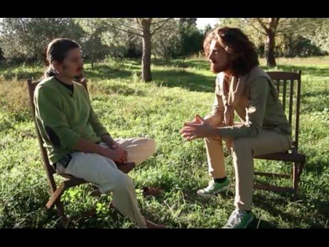 Le rappel sur le traitement du psoriasis à kitae les rappels
