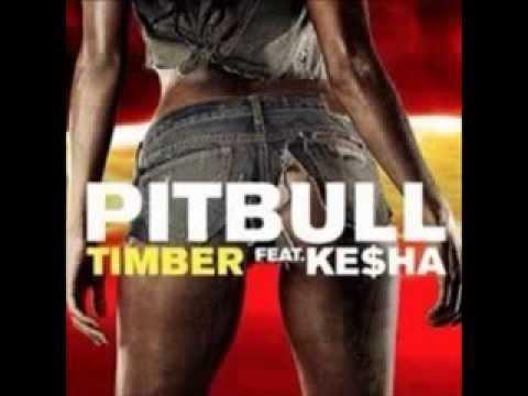 Pitbull feat. Kesha - Timber ( NEW SONG 2013 ) HD! + LYRICS + DOWNLOAD LINK