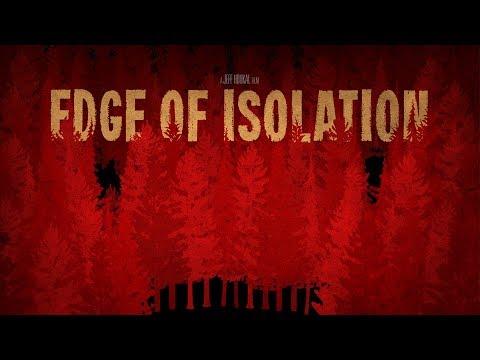 Edge of Isolation online