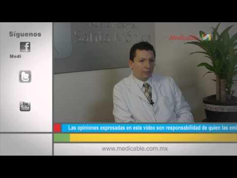 Medicamentos para el cristal de la hipertensión