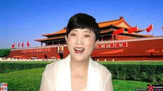 20200118-1【汪小菲在台湾受辱,仅仅因为一口纯正北京话】【寒梅视角】