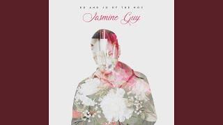Jasmine Guy (feat. JO of the NOC)
