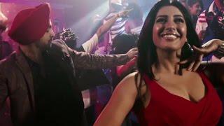Latest Punjabi Song 2015