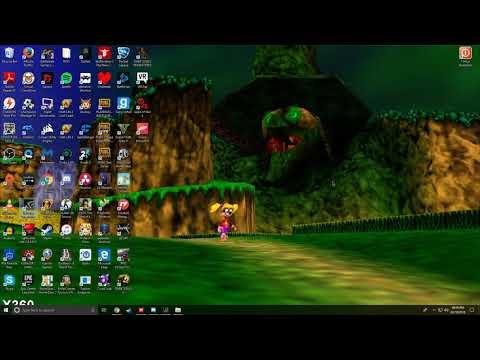 Forza Horizon 4 - Stuck on Loading Screen Fix (PC