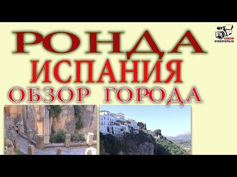 Храм в москве тимофея
